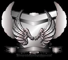 Diverse Entertainment & Management logo