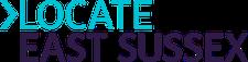 Locate East Sussex logo