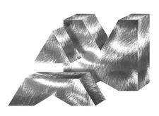 Associazione Meccanica logo
