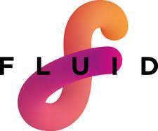 FLUID Design GmbH logo