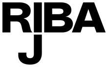 RIBAJ logo