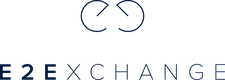 E2Exchange logo