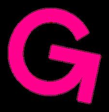 Goedzooi logo