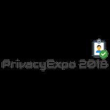 PrivacyExpo   logo