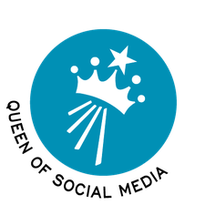Shooting Star Promotions Inc logo