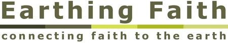 Earthing Faith Gathering - 1st May 2014