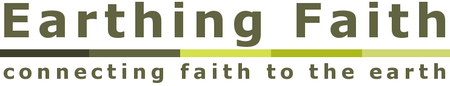 Earthing Faith Gathering - 9th October 2014
