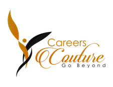CAREERS COUTURE logo
