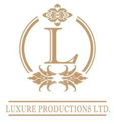 Luxure Productions Ltd. logo