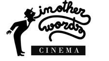 In Other Words Cinema logo