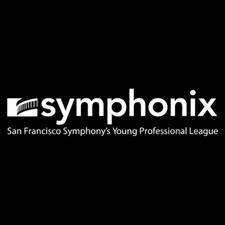 Symphonix logo
