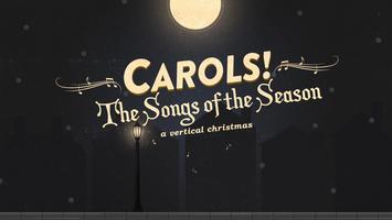 The Song of the Season - A Vertical Church Christmas