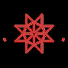 Data Driven Montréal logo