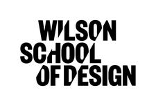 Wilson School of Design at KPU logo