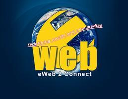 How Business Is Embracing The Web for More Sales &...