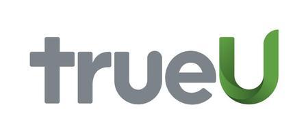 trueU People-Ops Peer Group Q1 2018