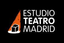 Estudio Teatro Madrid  logo