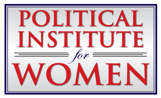 Houston Advocacy and Politics Workshop - 5/15/15