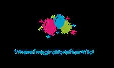 THE LITTLE EVENT STUDIO  logo