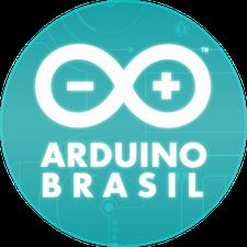 ARDUINO BRASIL logo