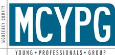 Monterey County Young Professionals Group logo