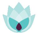 Sylvia Nobbmann logo