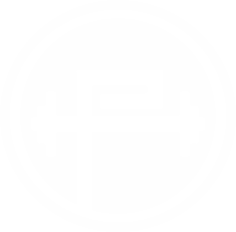 THE PARK FITNESS logo