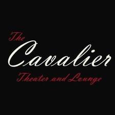 Cavalier Theater logo