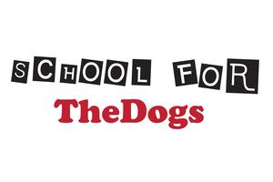 School For The Dogs