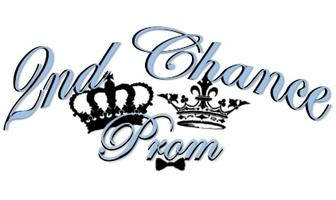 Second Chance Prom and New Year's Eve Party