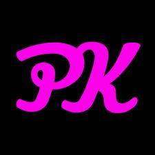 PechaKucha Brighton logo