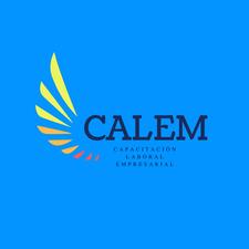 CALEM- Dra. Vanesa Pezoa- Abogada y Docente especializada en Derecho Privado logo