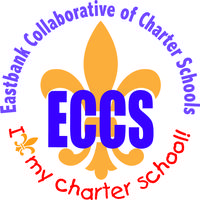 Charter School Facility Code Compliance and Maintenance...