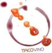 Taco Vino IV