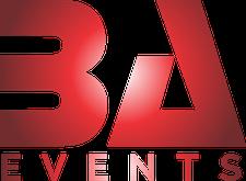 bass assault events  logo