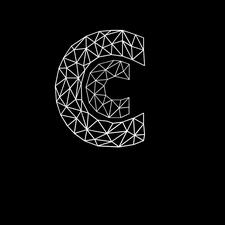 Caged Cat Productions LLC logo