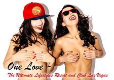 sea mountain awarded luxury hotel spa and couples nude spa logo