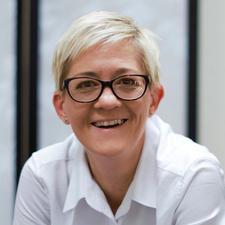 Bianca Grünert   Die Stärkenreporterin logo