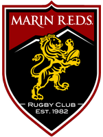 2014 Marin Rugby Club Crab Feed & Season Kick Off Party