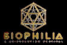 Biophilia Festival  logo