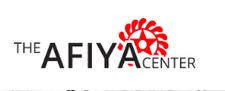 The Afiya Center logo