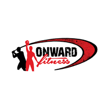 Onward Fitness logo