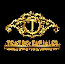 Teatro Sociedad de Fomento de Tapiales logo