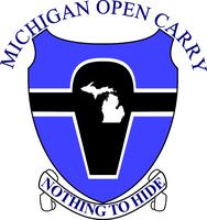 Open Carry Seminar - Novi