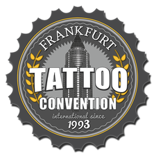 Tattoo Convention GmbH & Co. KG logo