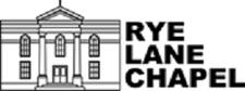 Rye Lane Chapel logo