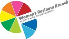 Women's Business Brunch logo