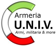 Armeria U.N.I.V. Torino logo