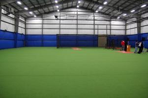 7U Fond du Lac All-Star Baseball Tryouts (7 and...