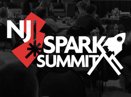 NJ Spark Summit 2014